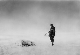 S.A. Andrées polarexpedition