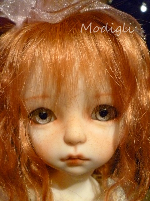 modigli imda doll 6510471181_b9e3500361_z