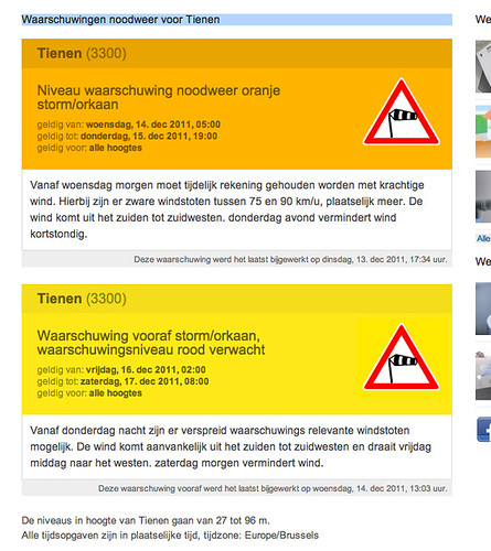 Schermafbeelding 2011-12-14 om 20.10.05