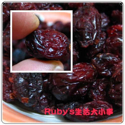 ACE 大蔓越莓乾 (8)