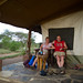 Our accomodations in Kenya and Tanzania by Ferdi's - World