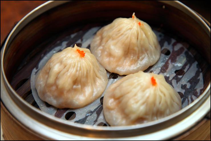 herbal-dumpling