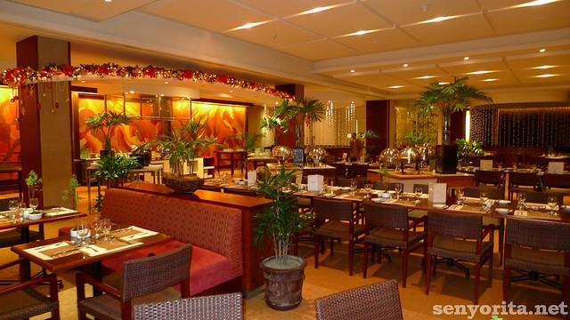 Taal-Vista-HotelDay1-25
