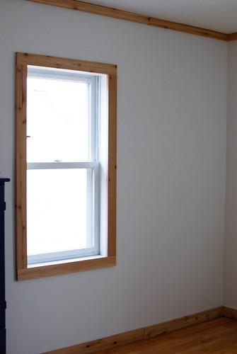 upstairs9-0049