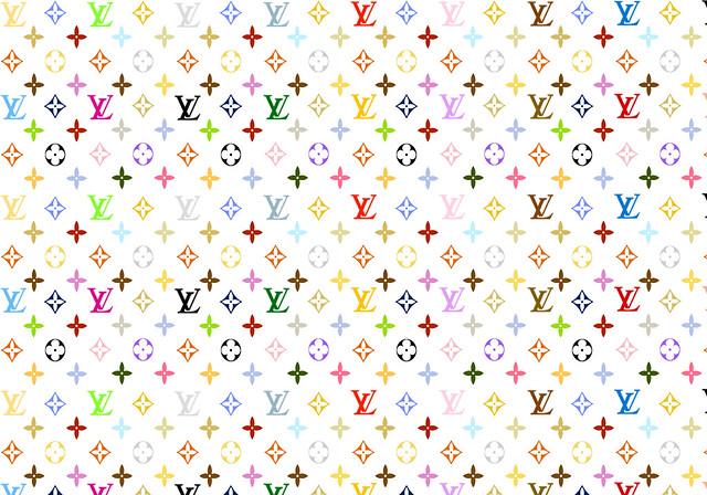 Designer / Brand Logo (LV 9)