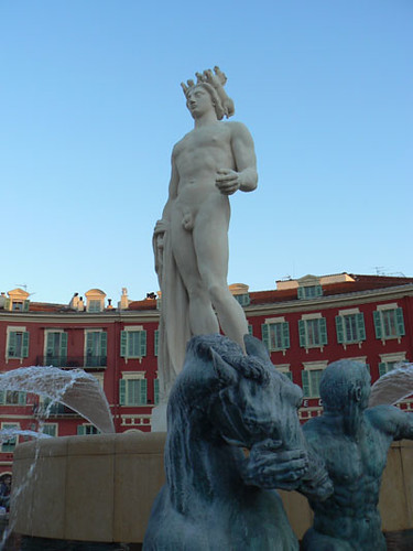 place masséna 7.jpg