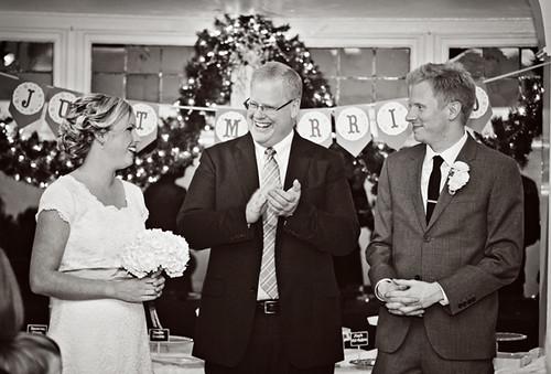 Adam & Katie - Wedding 1178