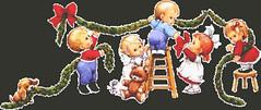 kerstkinderen13
