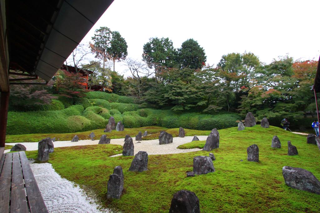 Kyoto Rakunan Guide (17)