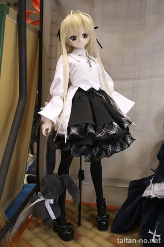 DollsParty26-DSC_8871