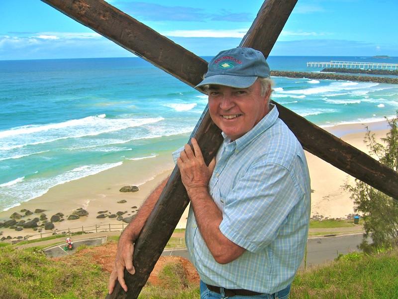 Australia Image19