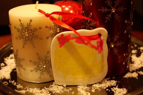 ceramic-ornament