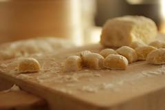Gnocchi by Enogastromama