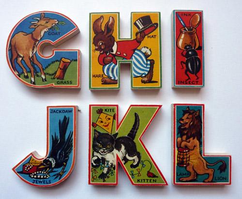 vintage-alphabet4