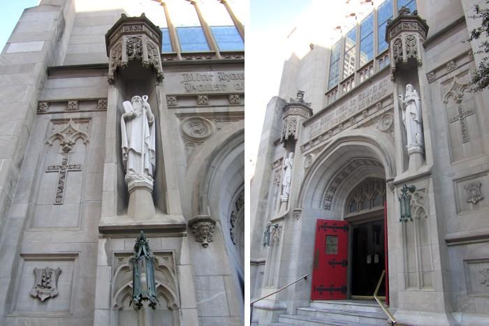 churchdetails