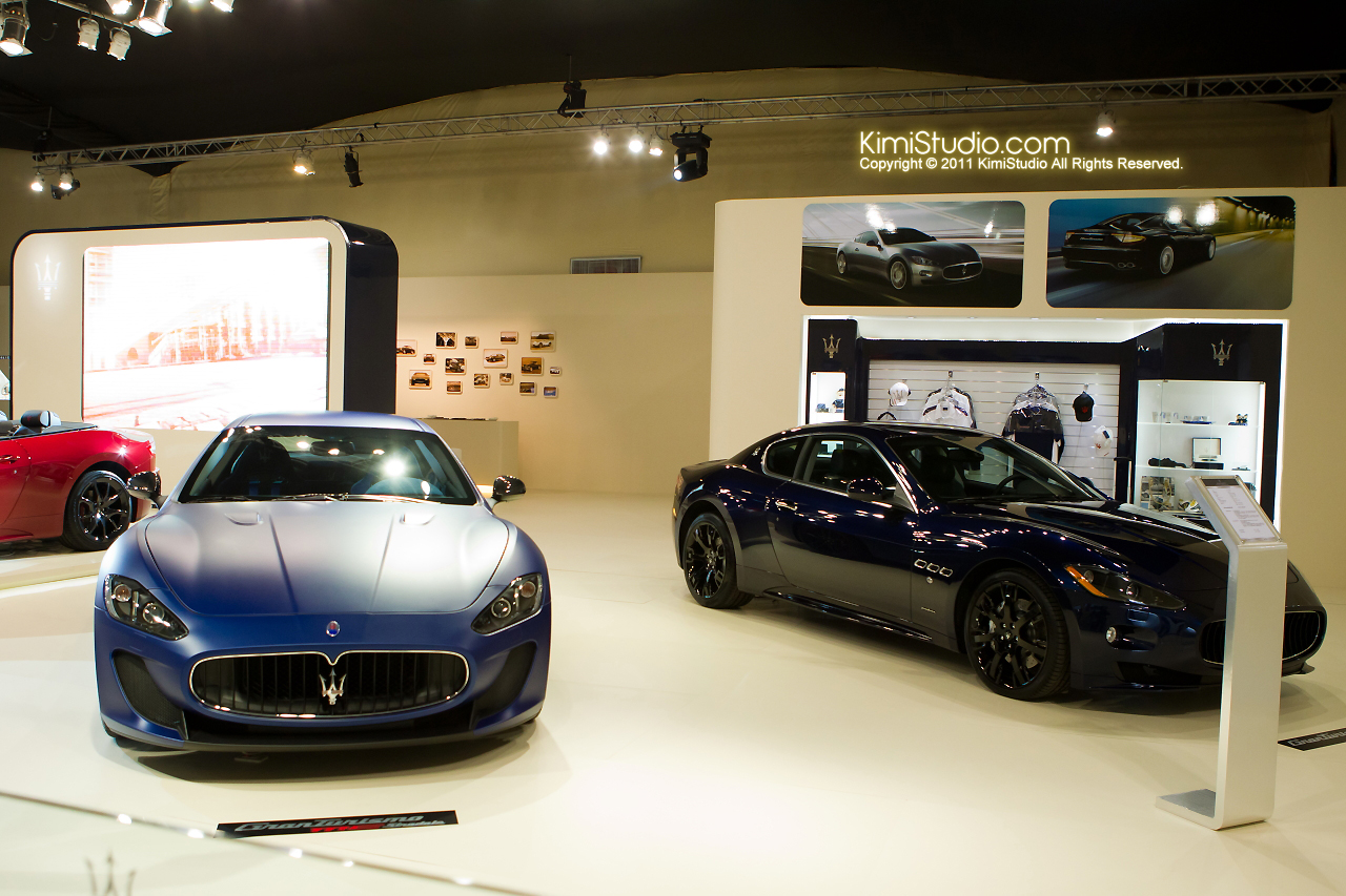 2011.12.23 Ferrari & Maserati-020