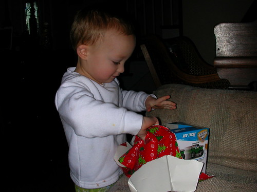 Dec 25 2011 (5)