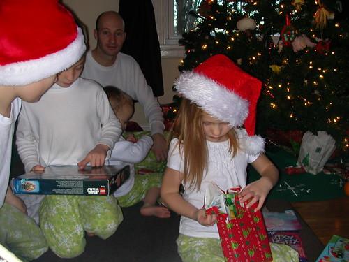Dec 25 2011 (34)