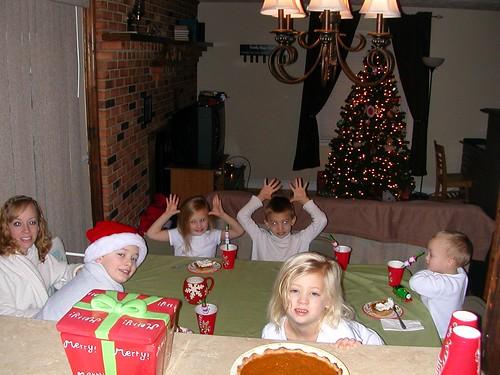 Dec 25 2011