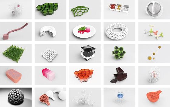 Photo via Design Probes