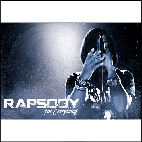Rapsody_For_Everything-front-large