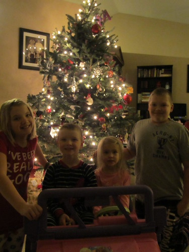 december2011 022
