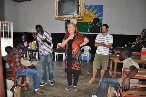 africa christmas nikon kigali rwanda rop 2011 d90
