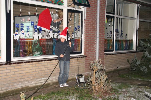 kerstviering_de_schakel_5_AL