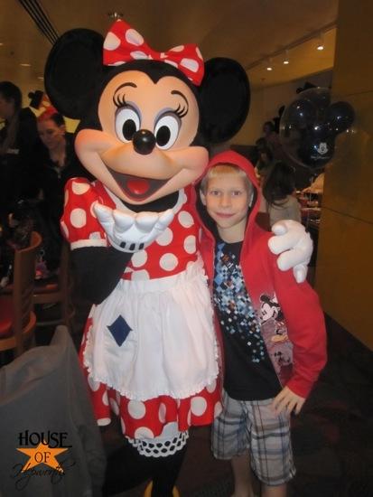 Disney_2011_1