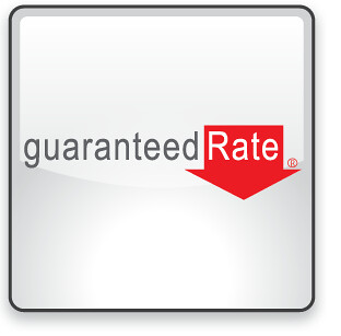 Dean Wegner and Guaranteed Rate Mortgage Rates Apply_now_for_mortgage_home_loan_and_real_estate_financing_in_arizona_phoenix_and_scottsdale