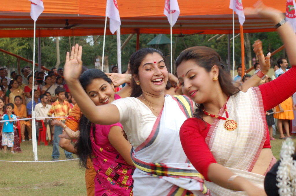Gayatri   (4)   KiranMala   Flickr