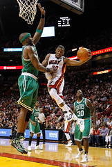 6587757973 0be25dee25 m Miami Heat v Boston Celtics Live Stream