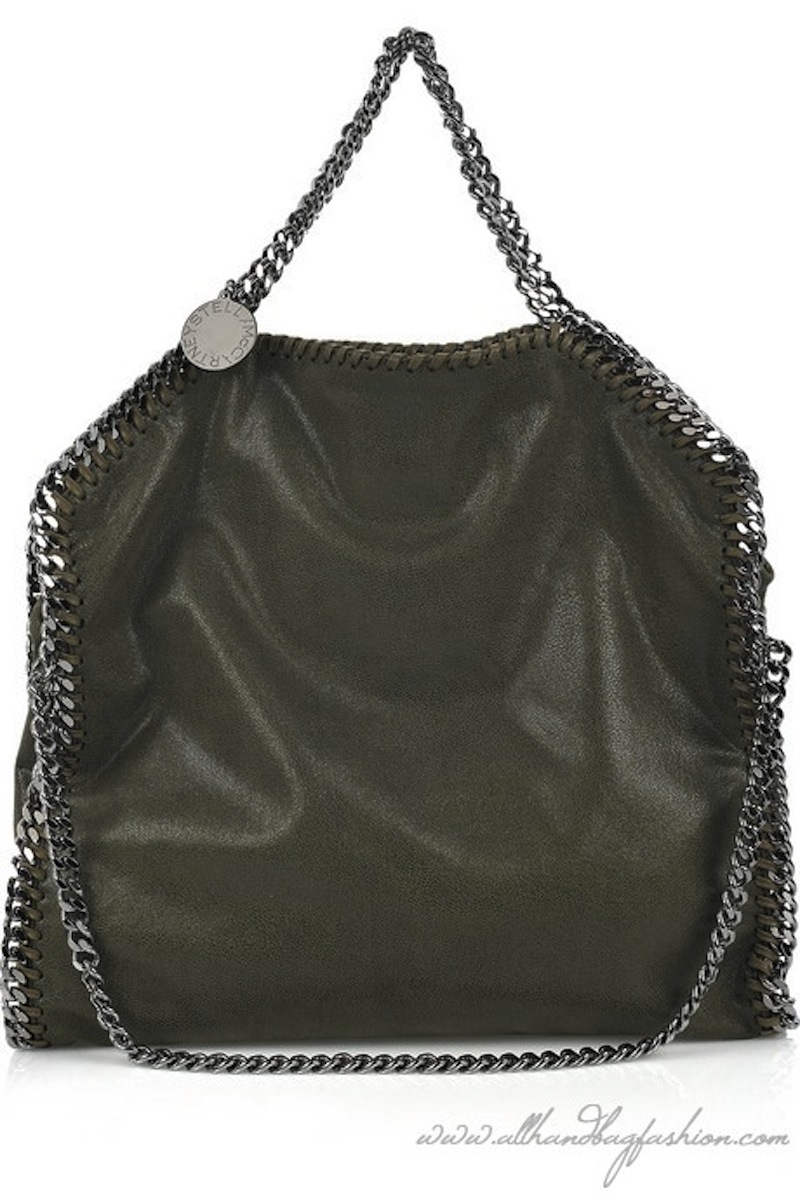 Stella McCartney Falabella bag 1