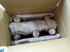 20120101地酒-003