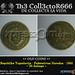 [TC] - [Old Coins] - 1955 - Republika Yugoslavija - Federativna Narodna - 50 Anhapa