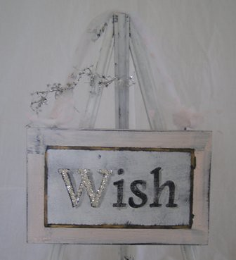 wish_sign
