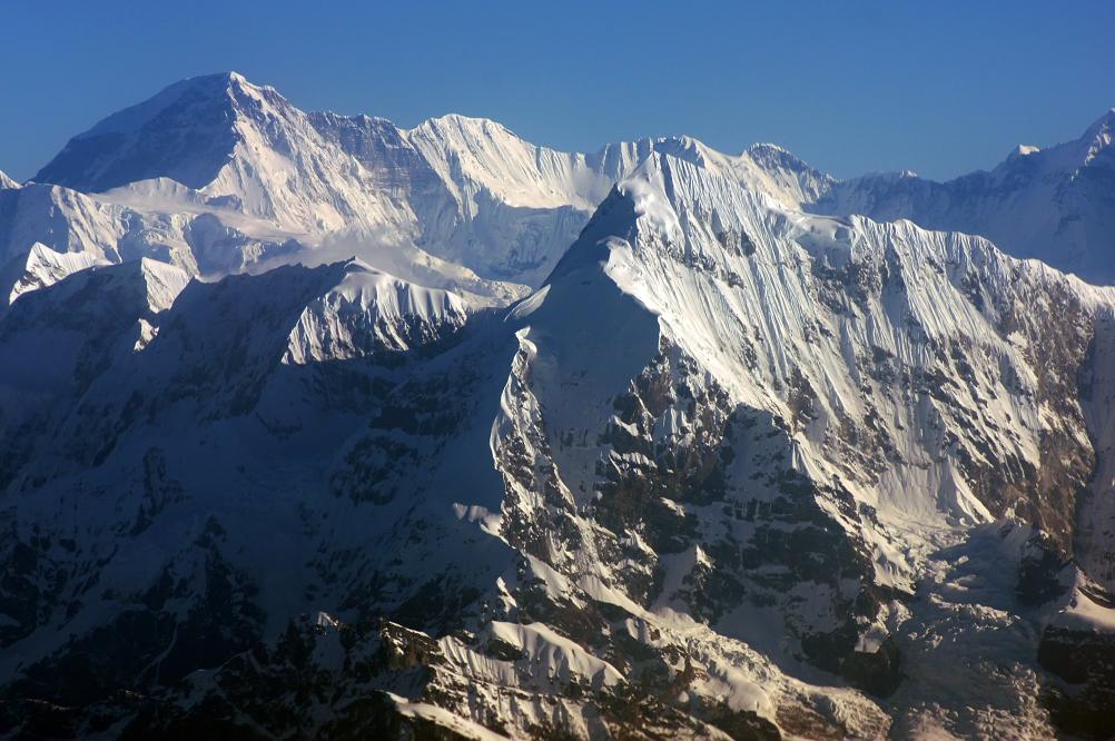 1008_Nepal_019