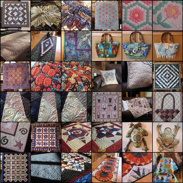 mosaic21390c1de6adac2ea0da9f06d4d55f9c497e2ec5