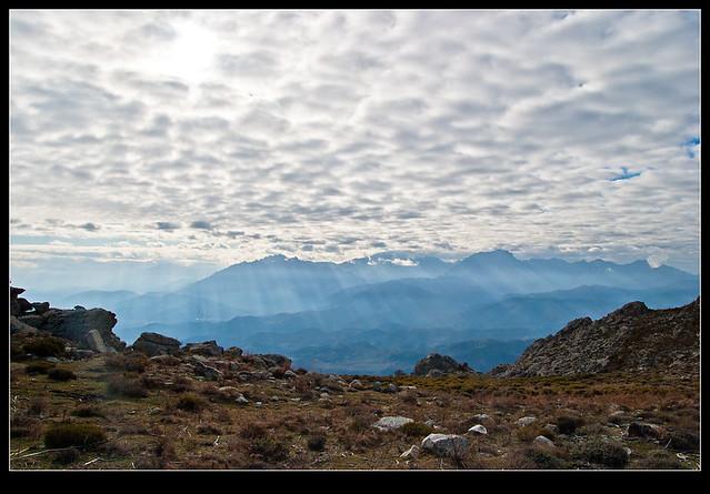 2011.11 - Corsica