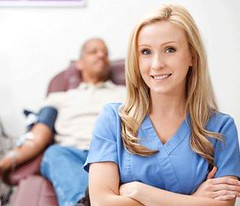 fibroid surgery