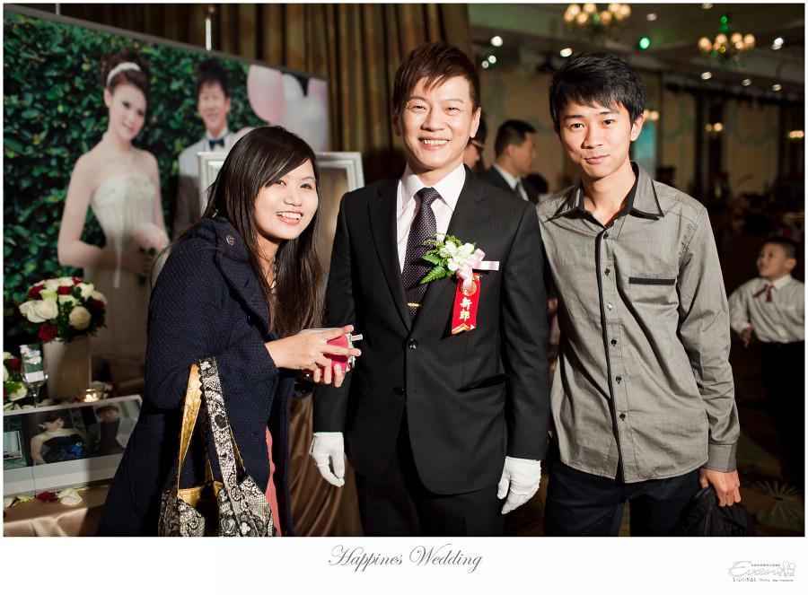婚禮紀錄 緯洋&純華 _0063
