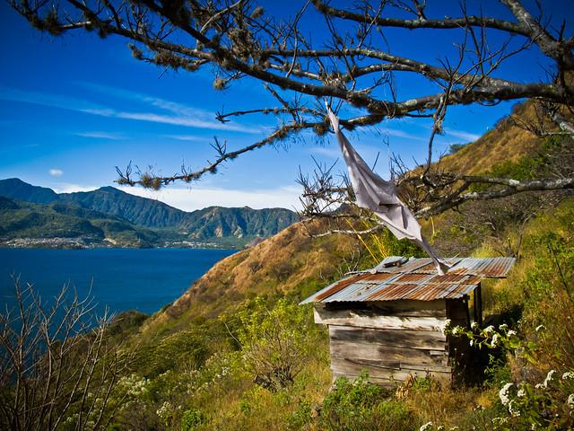 Lago de Atitlan-26