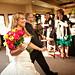 Shane & Jennifer Wedding