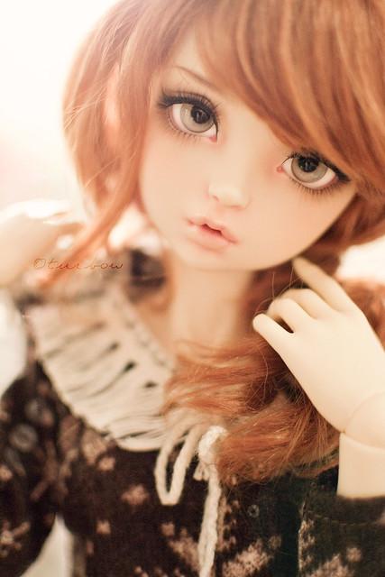 Elyse