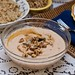 White Bean Puree Sage Brown Butter Walnuts (1 of 2)