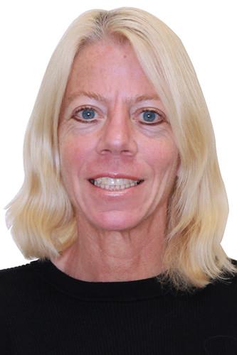Karen Plucinski