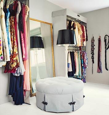 closet-decorpad