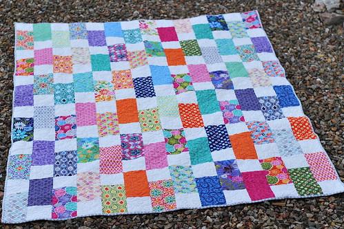 Moda Fabrics Patterns Catalog Of Patterns