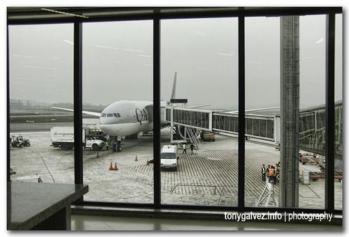 tres aeropuertos brasileños privatizados, ¿y ahora?