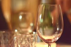 alcohol, wine glass, drinkware, stemware, glass, red wine, close-up, drink,